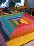 rainbow rug 3